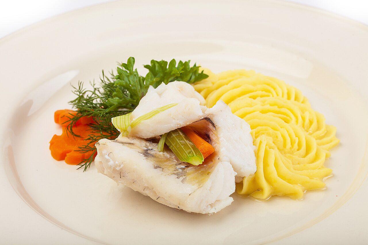 Блюда из курицы с фото шашлык